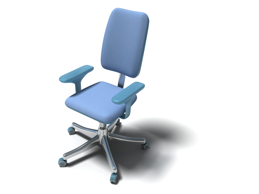 When even the most comfortable chair is unappealing, contact Yorkville Chiropractic and Wellness Centre to see if coccydynia is the source of your Toronto tailbone pain!